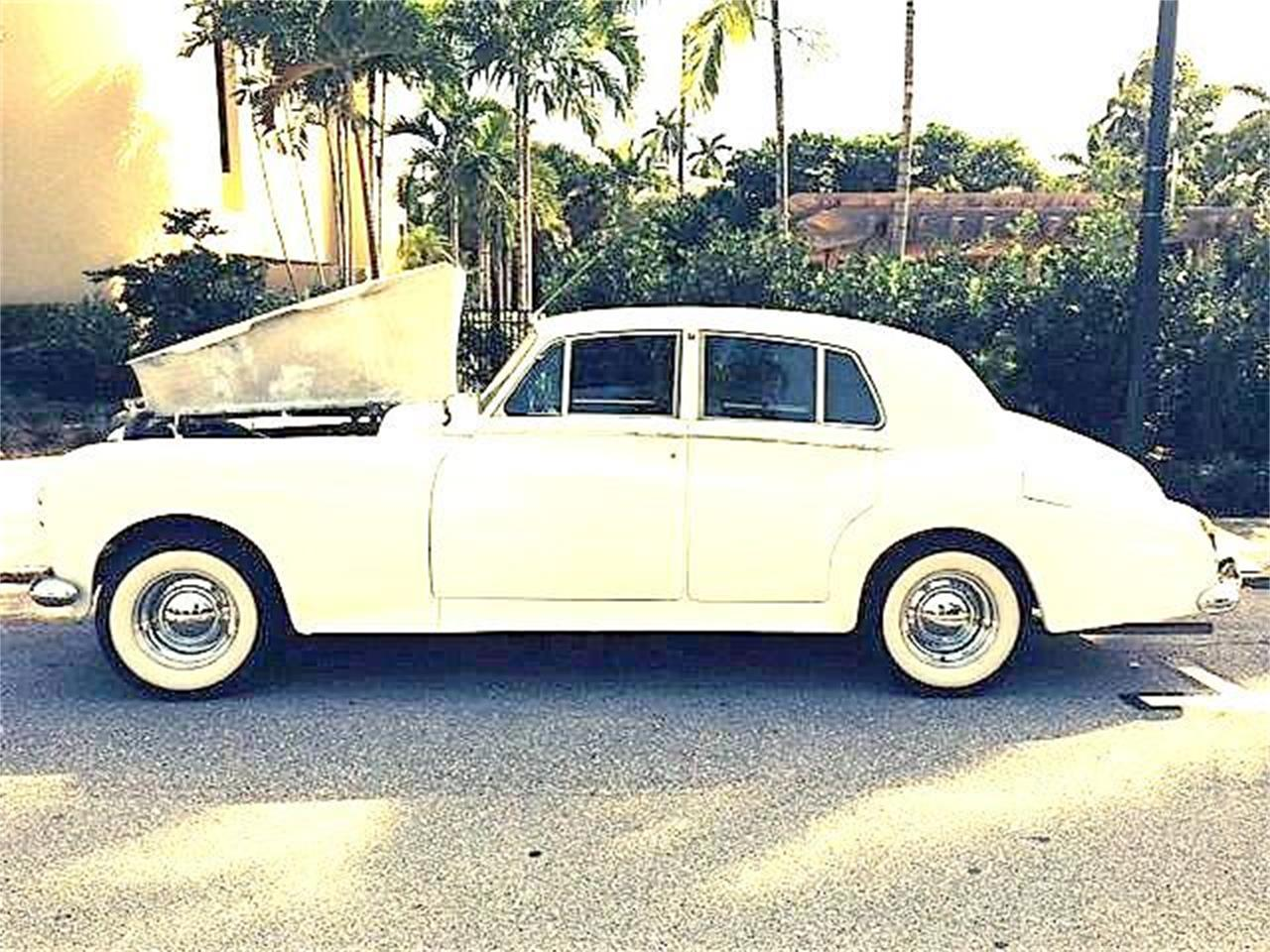 Large Picture of '62 S3 - Q3JR