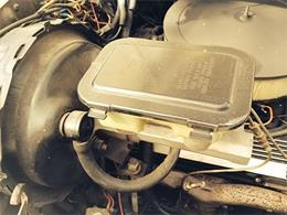 Picture of '62 S3 - Q3JR