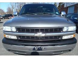 Picture of 2002 Chevrolet Silverado - $8,900.00 - Q3JT
