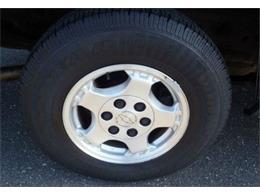 Picture of '02 Chevrolet Silverado - Q3JT