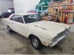 Picture of 1969 Dodge Dart Offered by Classic Car Deals - Q3K6