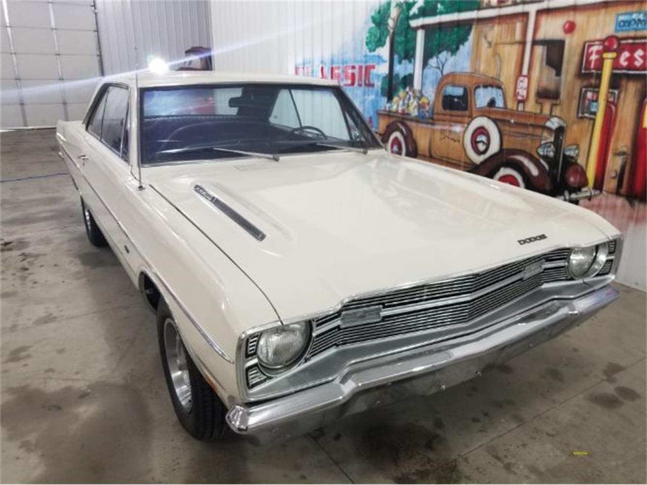 Large Picture of 1969 Dart Offered by Classic Car Deals - Q3K6
