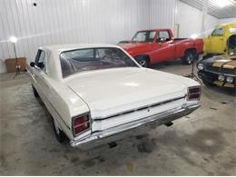 Picture of 1969 Dodge Dart located in Cadillac Michigan Offered by Classic Car Deals - Q3K6