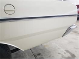 Picture of 1969 Dart located in Cadillac Michigan - $22,900.00 - Q3K6