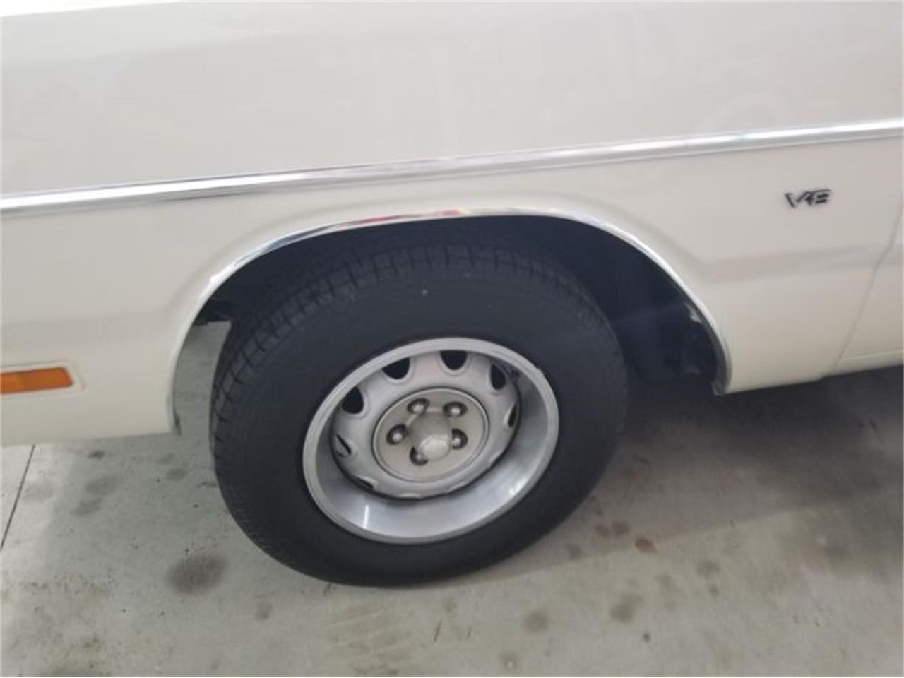 Large Picture of Classic 1969 Dodge Dart located in Cadillac Michigan - $22,900.00 Offered by Classic Car Deals - Q3K6