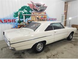 Picture of '69 Dodge Dart located in Michigan - $22,900.00 - Q3K6