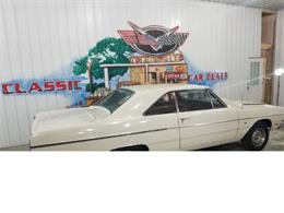 Picture of Classic '69 Dodge Dart - $22,900.00 Offered by Classic Car Deals - Q3K6