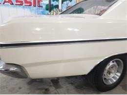 Picture of Classic 1969 Dodge Dart located in Cadillac Michigan - Q3K6