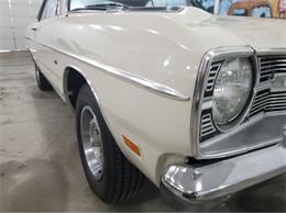 Picture of Classic '69 Dart - $22,900.00 - Q3K6