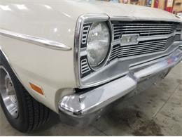 Picture of Classic 1969 Dodge Dart located in Michigan - Q3K6