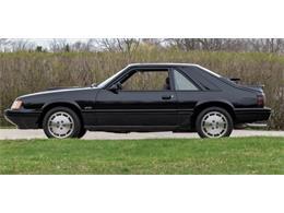 Picture of '84 Mustang - Q3KE