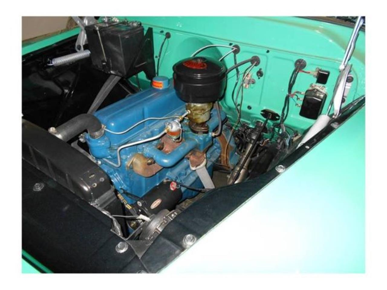 Large Picture of '59 Apache - Q3KO
