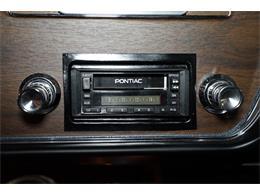 Picture of '67 GTO - Q3KX