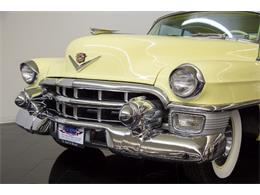 Picture of Classic '53 Series 62 located in Missouri Offered by St. Louis Car Museum - Q3L2