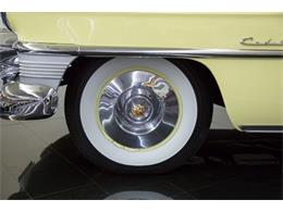 Picture of Classic 1953 Series 62 - $49,900.00 - Q3L2