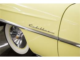 Picture of 1953 Cadillac Series 62 located in St. Louis Missouri - $49,900.00 Offered by St. Louis Car Museum - Q3L2