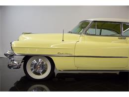Picture of '53 Cadillac Series 62 Offered by St. Louis Car Museum - Q3L2