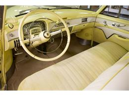 Picture of 1953 Series 62 - $49,900.00 - Q3L2
