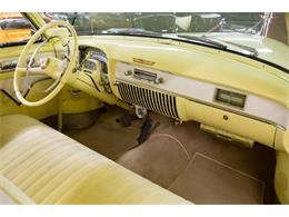 Picture of '53 Cadillac Series 62 located in Missouri - $49,900.00 - Q3L2