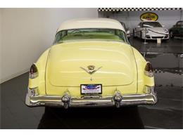 Picture of '53 Series 62 - $49,900.00 - Q3L2