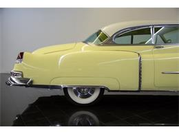 Picture of 1953 Cadillac Series 62 - $49,900.00 - Q3L2