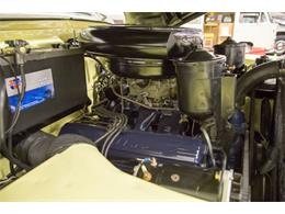Picture of Classic '53 Series 62 - $49,900.00 - Q3L2