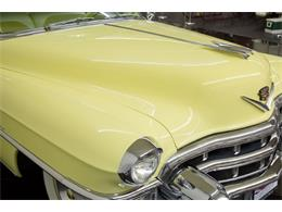 Picture of '53 Series 62 Offered by St. Louis Car Museum - Q3L2