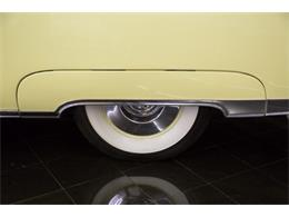 Picture of Classic '53 Cadillac Series 62 located in Missouri Offered by St. Louis Car Museum - Q3L2