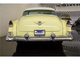 Picture of 1953 Cadillac Series 62 located in Missouri Offered by St. Louis Car Museum - Q3L2
