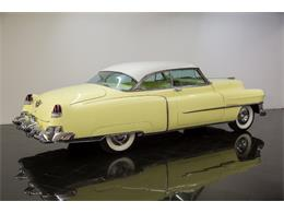 Picture of '53 Series 62 - $49,900.00 Offered by St. Louis Car Museum - Q3L2