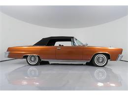 Picture of '66 Imperial Crown - Q3L6
