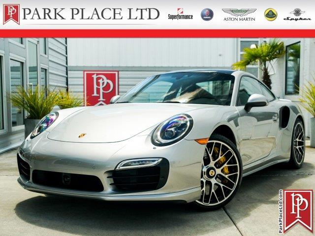 Picture of '15 911 - Q3L9