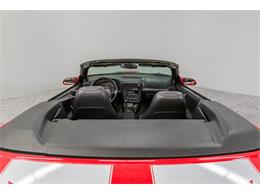Picture of '02 Camaro located in Concord North Carolina - $19,995.00 Offered by Autobarn Classic Cars - Q3LH