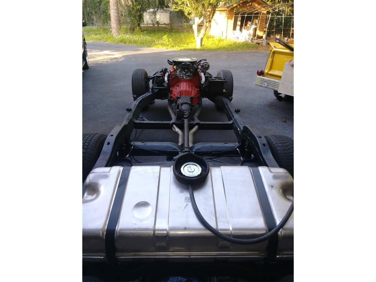 Large Picture of '63 Corvette - Q3LX