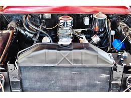 Picture of '50 Custom - Q3M3