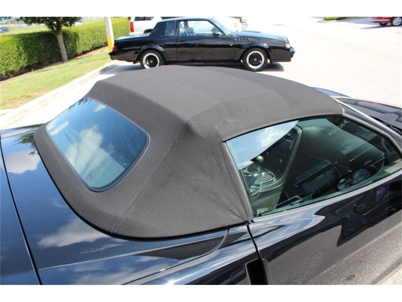 Large Picture of '08 Corvette - Q3MC