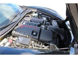 Picture of '08 Corvette - Q3MC