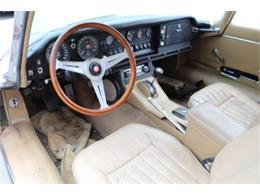 Picture of Classic '69 Jaguar XKE - Q3MN