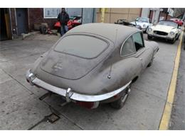 Picture of 1969 XKE located in New York - $26,500.00 - Q3MN