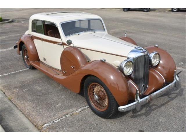 Picture of '38 V12 - Q3MO