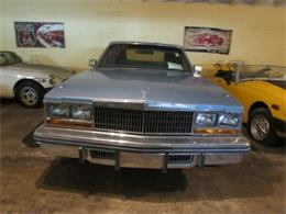 Picture of '79 Seville - Q3MQ