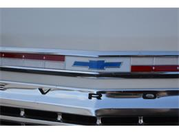 Picture of '63 Impala SS - Q3MT