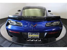 Picture of '18 Corvette - Q3MV