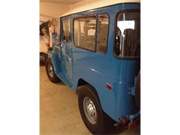 Picture of '77 Land Cruiser FJ - PY8P