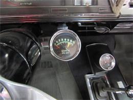Picture of '66 Chevelle Malibu SS - Q3MZ
