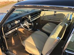 Picture of 1965 Impala SS Offered by Eric's Muscle Cars - Q3N6
