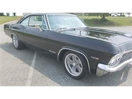Picture of '65 Impala SS - Q3N6