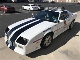 Picture of '91 Camaro Z28 - Q3N9