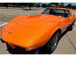 Picture of '77 Corvette - Q3NA