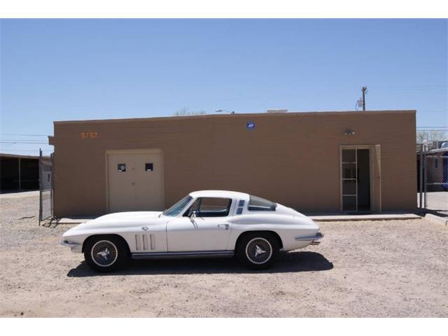 Picture of '65 Corvette - Q3NI